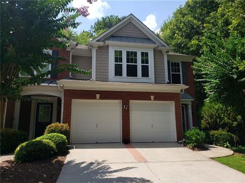 Photo of 240 Finchley Drive, Roswell, GA 30076 (MLS # 6764573)