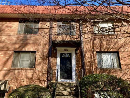 Photo of 324 3rd Street NE #6, Atlanta, GA 30308 (MLS # 6828573)