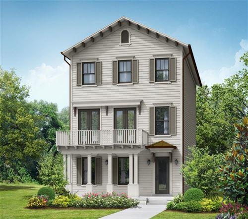 Photo of 340 Villa Magnolia Lane, Alpharetta, GA 30009 (MLS # 6731574)