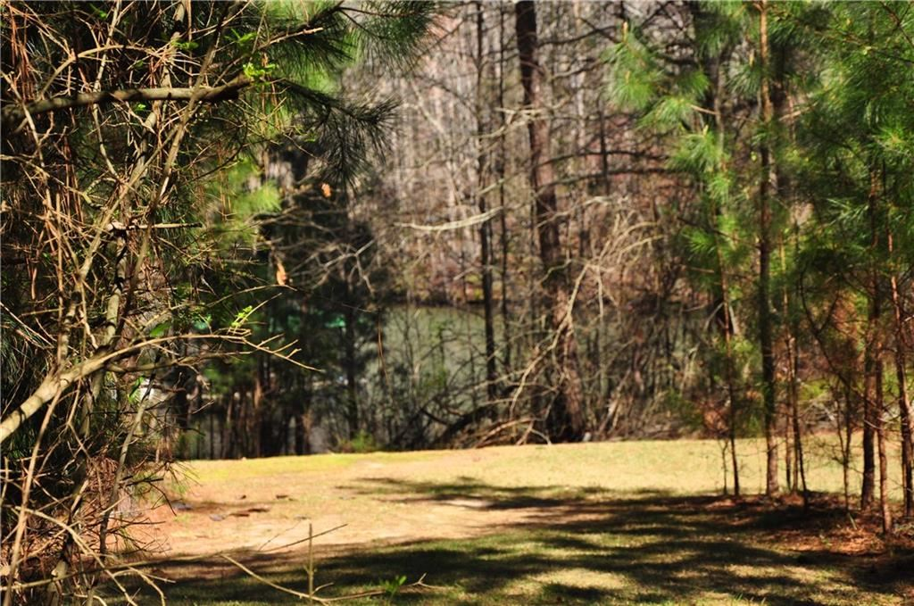 Photo of 7070 Cagle Drive, Cumming, GA 30041 (MLS # 6856574)