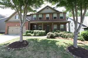 Photo of 3945 Village Estates Court, Cumming, GA 30040 (MLS # 6557575)