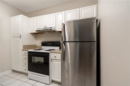 Tiny photo for 1 Biscayne Drive NW #212, Atlanta, GA 30309 (MLS # 6863575)