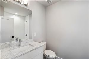 Tiny photo for 442 Plateau Place NW #10, Atlanta, GA 30309 (MLS # 6047576)
