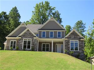 Photo of 1354 Kings Park Drive, Kennesaw, GA 30152 (MLS # 6036577)