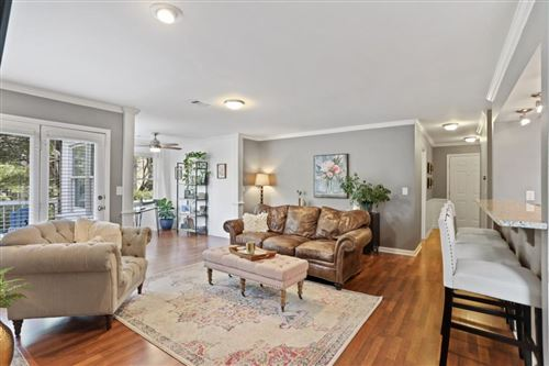 Photo of 1538 Chantilly Drive NE #233, Atlanta, GA 30324 (MLS # 6670577)