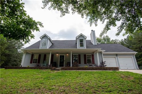 Photo of 5623 Highway 81 E, Mcdonough, GA 30252 (MLS # 6730577)