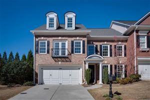 Photo of 1003 Village Green Circle #6301, Roswell, GA 30075 (MLS # 6515578)