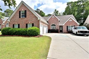Photo of 5246 ASHBURY MANOR Lane, Sugar Hill, GA 30518 (MLS # 6552578)