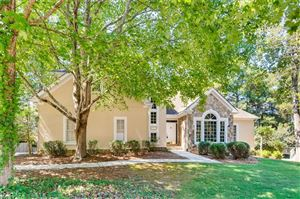 Photo of 110 Ludwell Court, Johns Creek, GA 30022 (MLS # 6613578)