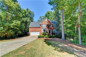 Photo of 740 Ashepoint Way, Milton, GA 30004 (MLS # 6614578)
