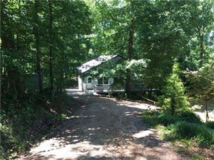 Photo of 574 Foxy Lane, Martin, GA 30557 (MLS # 6557579)