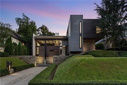 Photo of 79 Beverly Road NE, Atlanta, GA 30309 (MLS # 6943579)