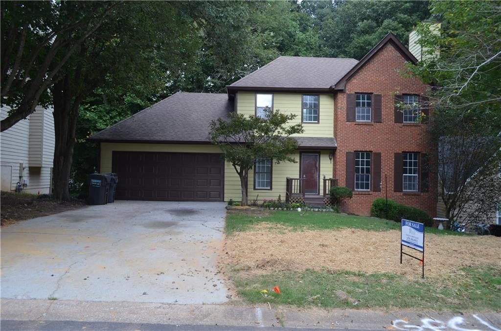 331 Indus Lane, Lawrenceville, GA 30044 - MLS#: 6774579