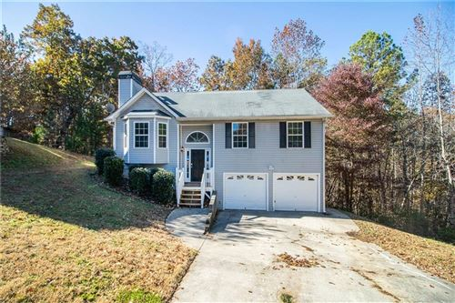 Photo of 126 Mountain Springs Cove, Dallas, GA 30157 (MLS # 6646580)