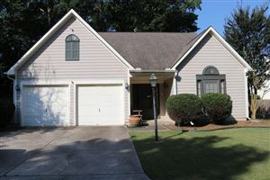 Photo of 3020 ABBOTTS POINTE Drive, Duluth, GA 30097 (MLS # 6573581)