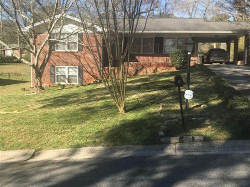 Photo of 2924 Appling Circle, Atlanta, GA 30341 (MLS # 6850581)