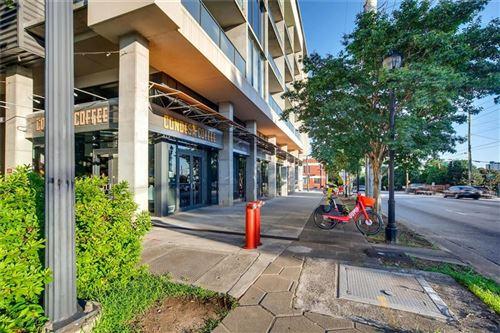 Photo of 480 John Wesley Dobbs Avenue NE #326, Atlanta, GA 30312 (MLS # 6862581)