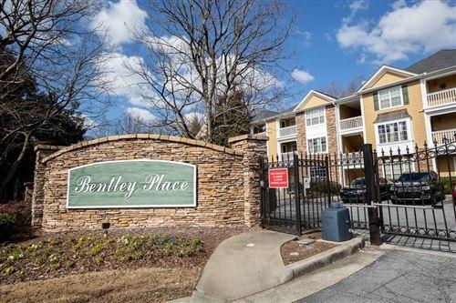 Photo of 133 Bentley Place, Tucker, GA 30084 (MLS # 6840582)