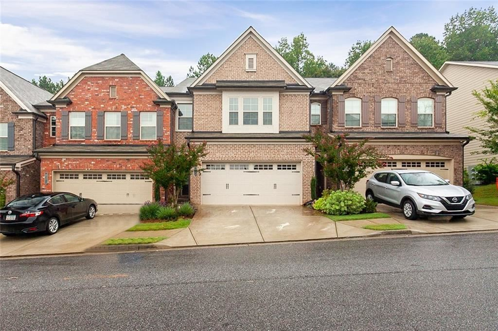 69 Braemore Mill Drive, Lawrenceville, GA 30044 - MLS#: 6783582