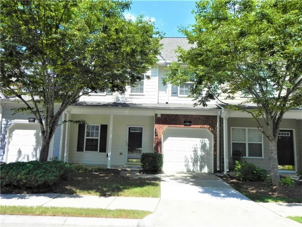 987 Pike Forest Drive, Lawrenceville, GA 30045 - MLS#: 6868582