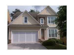 Photo of 2556 Staunton Lane, Duluth, GA 30096 (MLS # 6557583)