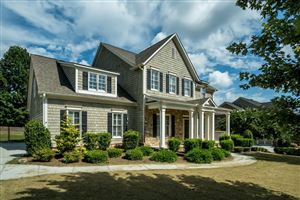 Photo of 178 Rocky Creek Trail, Woodstock, GA 30188 (MLS # 6607584)