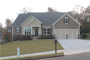Photo of 127 Longleaf Drive, Canton, GA 30114 (MLS # 6099585)