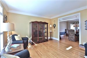 Tiny photo for 311 HELEN Court, Lawrenceville, GA 30046 (MLS # 6504585)