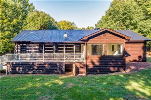 Tiny photo for 88 N Seed Tick Road, Dawsonville, GA 30534 (MLS # 6609585)