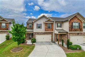 Photo of 2515 Morgan Haven Lane, Buford, GA 30519 (MLS # 6607586)