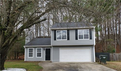 Photo of 2285 Anamanda Close, Norcross, GA 30071 (MLS # 6680586)