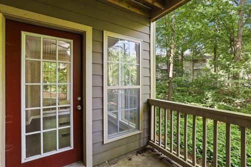 Photo of 801 Country Park Drive, Smyrna, GA 30080 (MLS # 6881586)