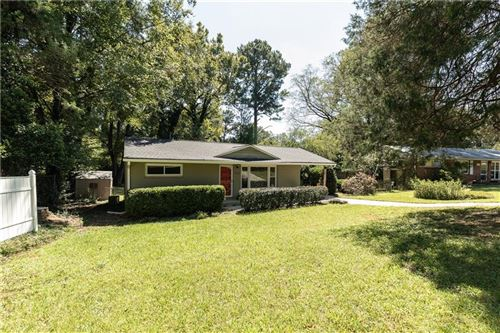 Photo of 3071 Lindon Lane, Decatur, GA 30033 (MLS # 6951586)