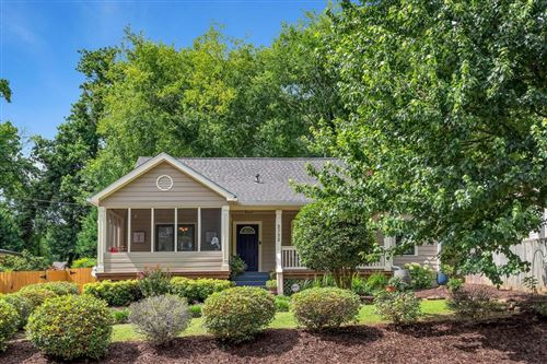 Photo of 2732 Arbor Avenue SE, Atlanta, GA 30317 (MLS # 6744587)