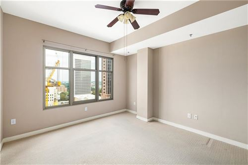Tiny photo for 565 Peachtree Street NE #1503, Atlanta, GA 30308 (MLS # 6769588)