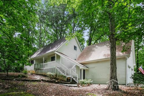 Photo of 2851 Forest Wood Drive NE, Marietta, GA 30066 (MLS # 6731589)