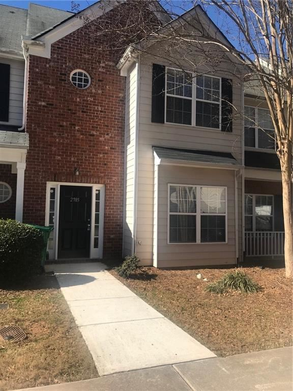 2785 Snapfinger Manor, Decatur, GA 30035 - MLS#: 6843589