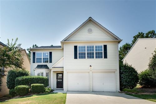 Photo of 165 Lembeth Court, Milton, GA 30004 (MLS # 6615590)
