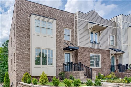 Photo of 6116 Cushing Circle #113, Norcross, GA 30071 (MLS # 6730590)