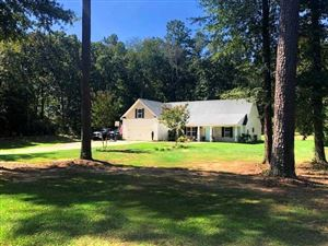 Photo of 2720 Daniel Cemetery Road NW, Monroe, GA 30656 (MLS # 6619591)