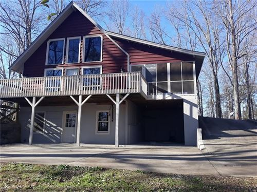Photo of 6820 Old Whelchel Road, Dahlonega, GA 30533 (MLS # 6663591)
