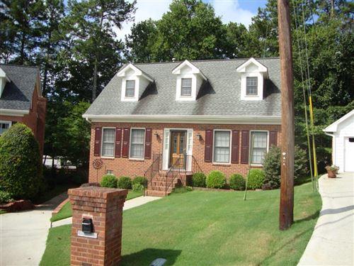 Photo of 3194 Henderson Walk, Atlanta, GA 30340 (MLS # 6760591)