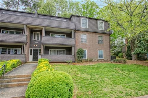 Photo of 783 Houston Mill Road NE #2, Atlanta, GA 30329 (MLS # 6868591)