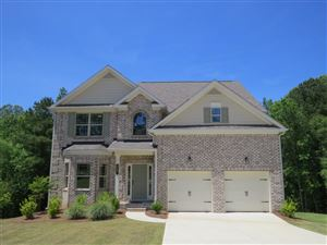 Photo of 44 Sommerset Hills, Fairburn, GA 30213 (MLS # 6557592)