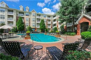 Photo of 4301 Westchester Ridge NE, Atlanta, GA 30329 (MLS # 6612592)