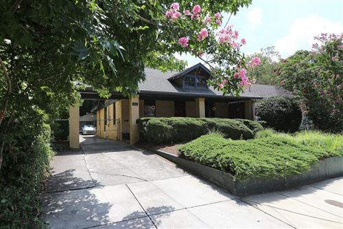 Photo of 143 Barry Street, Decatur, GA 30030 (MLS # 6768592)