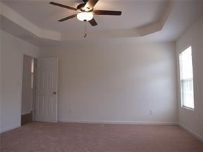 Tiny photo for 3441 Silver Wood Walk, Gainesville, GA 30507 (MLS # 6607593)