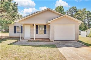 Photo of 7270 Little Fawn Parkway, Palmetto, GA 30268 (MLS # 6613593)