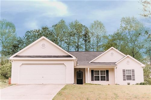 Photo of 6255 Buttonwood Court, Flowery Branch, GA 30542 (MLS # 6708593)