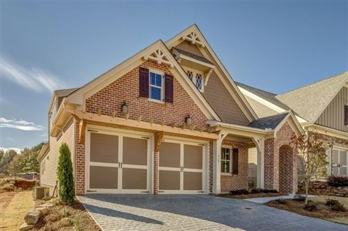 Photo of 313 Bullock Avenue, Marietta, GA 30064 (MLS # 6731593)
